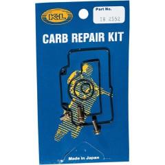 Carburetor Carb Repair Kit For 1994 Suzuki RM250