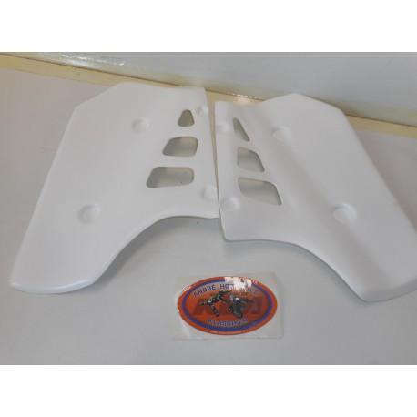 Kühlerspoilersatz 500/600 LC4 87-92