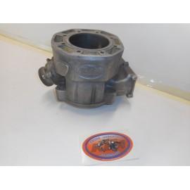 Zylinder KTM 500 MX 1991-1995 neuwertig