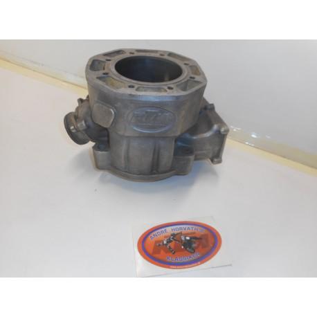 Zylinder KTM 500 MX