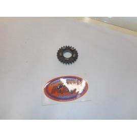 Mainshaft Gear 4th 24T KTM 125 RV/LC