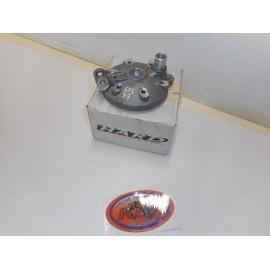 SXS piston KTM 125 1999