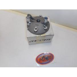 SXS cylinder head KTM 125 1999