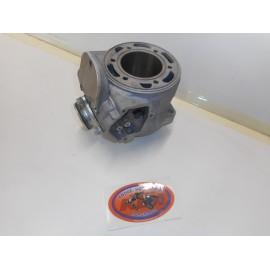 SXS cylinder KTM 125 1999