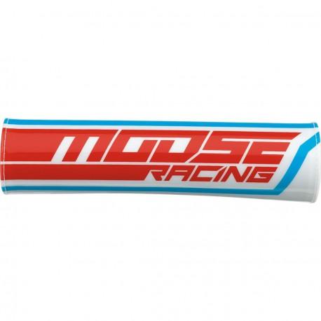 handlebar pad Moose Racing