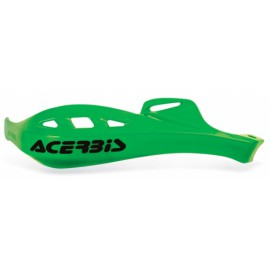 Acerbis Rally Profile Handguards Kit
