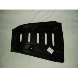 Aluminium Frame Guard 2-Stroke 04-07