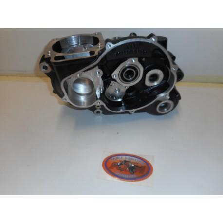 Motorgehäuse KTM