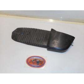 deckel Rotax 350/500/560 Kickstartmodell
