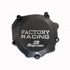Boyesen Factory Zündungsdeckel CR 500 84-01