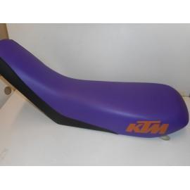 Sitzbank KTM 620 LC4 1996-97