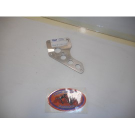 Bracket for Chain Guide outer KTM 1984