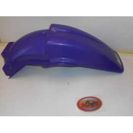 Rear Fender Kawasaki KX 1988-1989 SALE