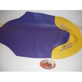 Seat Cover KTM 125/250/300/440/500/550 1995