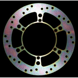 Rear Brake Disc EBC Husqvarna CR/WR/TC/TE 1992-1999