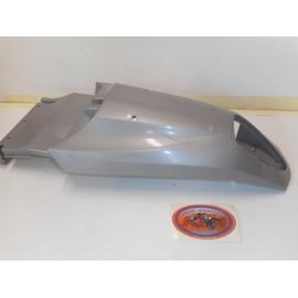 Kotflügel KTM 625/640 LC4 hinten silber 98-06