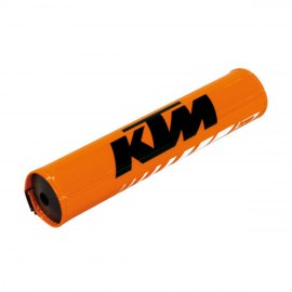 Handlebar Pad KTM orange