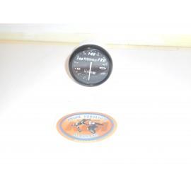 speedometer Kmh Duke I 1994-1998