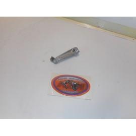 disengaging lever KTM 125 87-90
