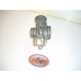 Bing Carburetor 55/38/101 Magnesium