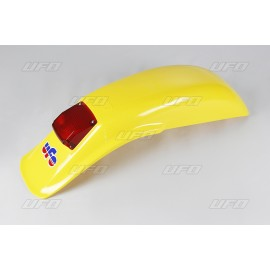 rear GS fender 1983-1993 yellow