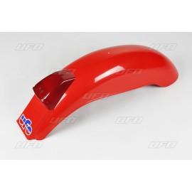 Preston Petty Replica GS Fender Red