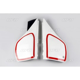side panel kit Yamaha TT 600 1984-92