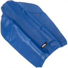 Seat Cover blue XR 600/650 from 1988 onwards