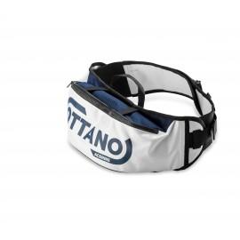 Acerbis Ottano Vintage Enduro Waist Bag
