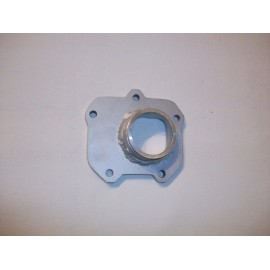 intake flange KTM 250 MC 1981 Twinshock with Reed Cylinder