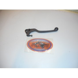 Brake Lever for Honda CR 125/250/500 1986-1991