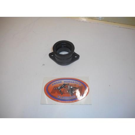 airfilter rubber boot Husqvarna 570/610 1994-04