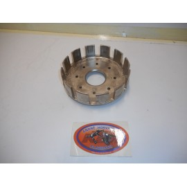 Clutch Basket KTM 400/620/640 LC4 from 1994 onwards