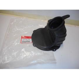 Carburetor Rubber Boot Honda CR 500 89-01