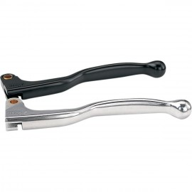 clutch lever for Yamaha