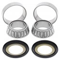 Steering Head Bearing Kit for Honda CR 1981-89, all XR 1981-2000