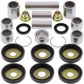 Linkage Bearing Kit for Honda XR 600 1985-2000