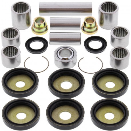Linkage Bearing Kit YZ 125/250 87/88/89