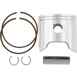 Forged Piston Kit KTM 360 96-97 Wiseco