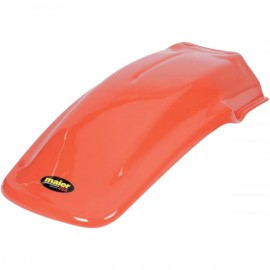 Rear fender for Honda XR 350/500 1983-84