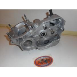 Engine Case KTM 250 GS/MX 1985-1986 Used