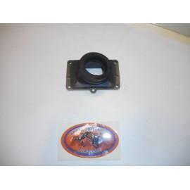 intake rubber flange KTM 350/440/500/540/550 Dell'Orto