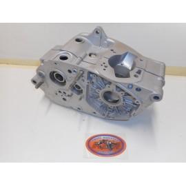 Engine Case KTM 125 GS/MC 1976-79 Used