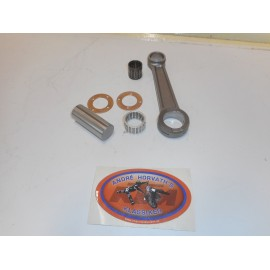 Conrod Kit KTM 350/440/500/540/550 MX/SX/MXC 1990-1996