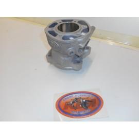 Cylinder Kit KTM 125 1987-93
