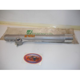 Marzocchi Fork Leg 40mm right side KTM GS