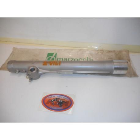 Marzocchi Fork Leg 40mm left side KTM 250 MX 83-84