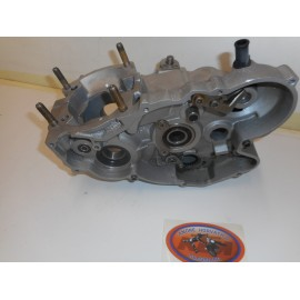 Engine Case KTM 250 GS/MX 1989 Type 545 USED