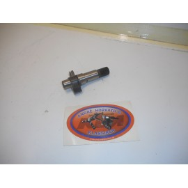 Kickstart Shaft KTM 250/300 Model 1990 Type 546