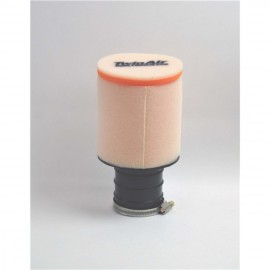 Airfilter Twin Air with Rubber Flange 50mm